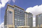 Homewood Suites by Hilton Calgary Airport North
