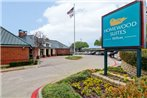 Homewood Suites by Hilton Dallas-Irving-Las Colinas