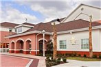 Homewood Suites by Hilton Orlando Airport
