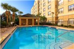Homewood Suites by Hilton Orlando North Maitland