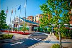 Homewood Suites by Hilton Rockville- Gaithersburg