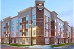 Homewood Suites Charlotte Ayrsley