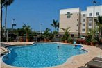 Homewood Suites Fort Myers Airport - FGCU