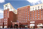 Homewood Suites Oklahoma City/Bricktown
