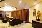 Hong Shi Hui Business Hotel--Platinum Residence