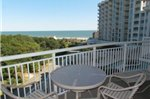 Horizon at 77th Avenue North by Palmetto Vacation Rentals