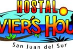Hostal Javiers House sjs