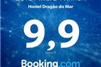 Hostel Dragao do Mar