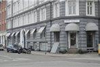 Hostel Jorgensen