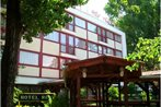 Hostel Rev Balaton