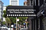 Hostelling International - San Francisco City Center