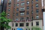 HI - Washington, DC Hostel