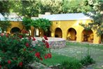 Bed and Breakfast Estancia Nina Paula