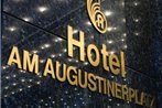 Hotel am Augustinerplatz (Superior)