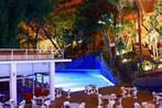 Hotel Atlas Rif & Spa