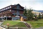 Hotel Bachledka