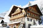 Hotel Beau Sejour Champery