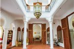 Hotel Blanco Riad - Optimal Hotels Selection