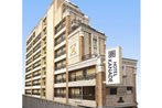 Hotel Champs Elysees Higashi-Shimsaibashi (Adult Only)