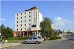 Hotel City Galanta