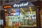 Crystal Hotel & SPA