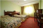 Hotel Cueli