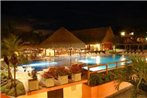 Hotel Decameron Panaca All Inclusive