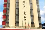 Hotel Don Lolo