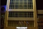 EA Hotel Downtown