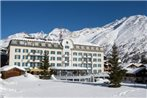Hotel du Glacier - The Dom Collection