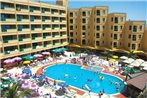 Hotel Esra and Family Suites