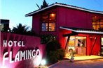 Hotel Flamingo Beach