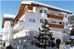 Hotel Fohre