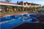 Hotel Fuego Arenal