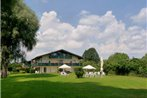 Hotel garni - Chiemsee-Pension-Seebruck