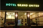 Hotel Grand United - Ahlone Branch