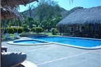 Hotel Guanacaste Lodge