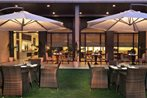 Haut Monde by PI Hotels, Gurgaon