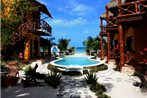 Hotel Holbox Dream
