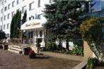 Hotel Jantar