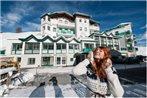 Hotel Jennys Schlossl