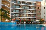 Hotel Kavkaz Golden Dune - All Inclusive