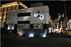 Hotel Kyoto Wakura - Japaneedz Group (Adult Only)