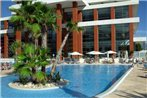 Hotel Levante Club & Spa - Adults Only ( 16)