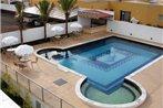 Hotel Londri Star