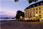 Hotel Lowen am See