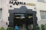Hotel Marble Arch