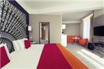 Hotel Mercure Nantes Central