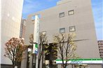 Hotel Oaks Early Bird Osaka Morinomiya