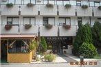 Hotel Panorama **